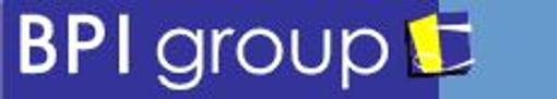 Job offers, jobs at BPI Group