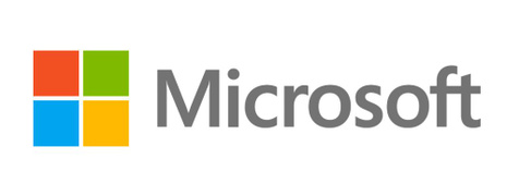 Job offers, jobs at MICROSOFT ROMANIA