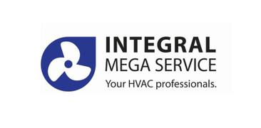 Locuri de munca la INTEGRAL MEGA SERVICE SRL