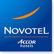 Locuri de munca la ACCOR HOTELS ROMANIA