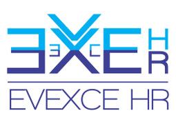 Stellenangebote, Stellen bei EVEXCE