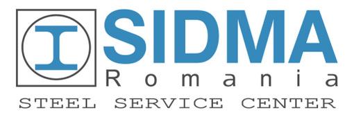 Job offers, jobs at SC Sidma Romania SRL