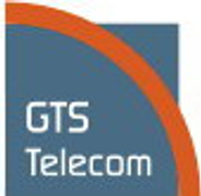 Job offers, jobs at GTS Telecom SRL