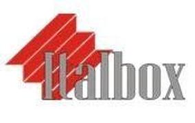 Locuri de munca la ITALBOX IMPORT EXPORT SRL