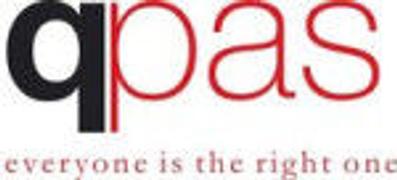 Locuri de munca la QPAS Business SRL