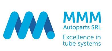 Job offers, jobs at MMM Autoparts SRL