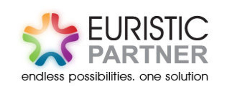 Job offers, jobs at EURISTIC PARTNER