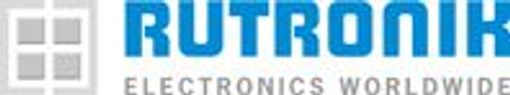 Rutronik Electronische Bauelemente GmbH