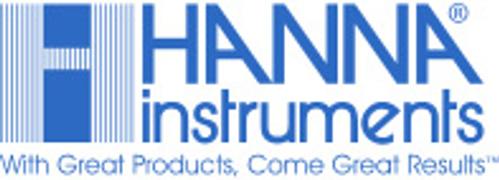 Locuri de munca la HANNA INSTRUMENTS SRL