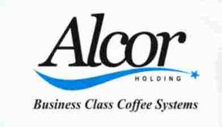 Stellenangebote, Stellen bei Alcor Invest Holding