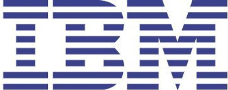 Job offers, jobs at IBM ROMANIA
