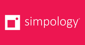Job offers, jobs at SIMPOLOGY