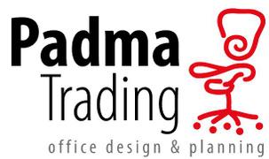 Locuri de munca la Padma Trading Srl