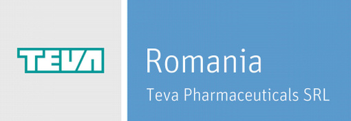 Job offers, jobs at TEVA PHARMACEUTICALS S.R.L.