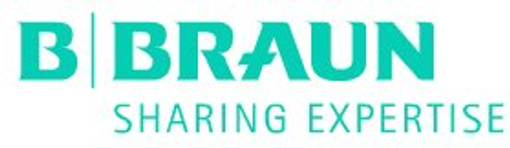Job offers, jobs at B. Braun Medical SRL