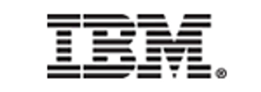 Locuri de munca la IBM Romania Client Innovation Center