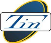 Job offers, jobs at TIN FACTORY SRL