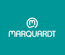 Job offers, jobs at SC Marquardt Schaltsysteme SCS Sibiu