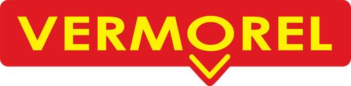 Job offers, jobs at SC  VERMOREL SRL