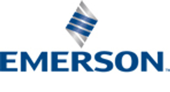 Job offers, jobs at EMERSON ROMANIA