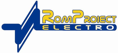 Job offers, jobs at ROMPROIECT ELECTRO
