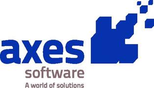 Stellenangebote, Stellen bei Axes Software SRL
