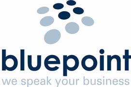Stellenangebote, Stellen bei Blue Point