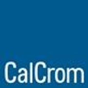 Locuri de munca la CalCrom