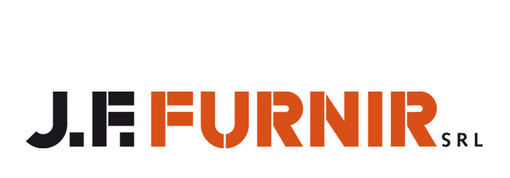 Locuri de munca la J.F. Furnir