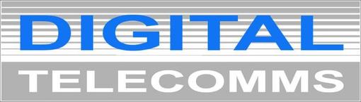Job offers, jobs at Digital Telecomms