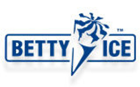 Job offers, jobs at S.C. BETTY ICE S.R.L.