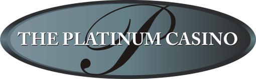 Locuri de munca la Platinum Casino S.R.L.