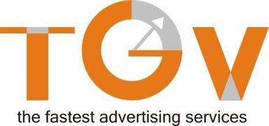 Stellenangebote, Stellen bei TGV Media