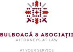 Locuri de munca la Bulboaca & Asociatii SCA