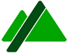 Stellenangebote, Stellen bei MIGA Airvent
