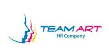 Locuri de munca la SC TEAM ART HR