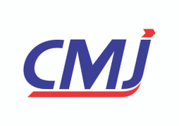 Job offers, jobs at C&M JELER SRL