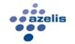 Locuri de munca la AZELIS ROMANIA S.R.L.