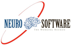 Locuri de munca la Neuro Software
