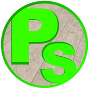 Stellenangebote, Stellen bei Parchet Shop SRL