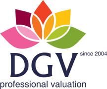 Stellenangebote, Stellen bei DGV Finance Consulting SRL