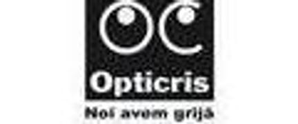 Job offers, jobs at OPTICRIS OPTICA SRL