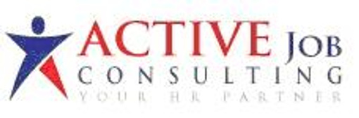 Job offers, jobs at SC Active Job Consulting SRL