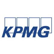 Stellenangebote, Stellen bei KPMG ROMANIA SRL