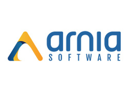 Job offers, jobs at Arnia Software