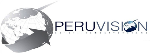 Job offers, jobs at SC PERUVISION SRL