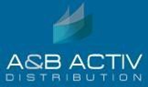 Job offers, jobs at A&B Activ Distribution