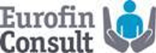 Locuri de munca la Eurofin Consult