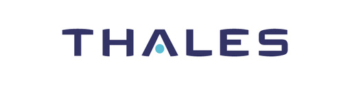 Job offers, jobs at THALES SYSTEMS ROMANIA
