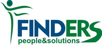 Locuri de munca la FINDERS S.R.L.